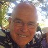 Bill Prater
